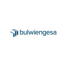 lui_web_partner_logo_bulwiengesa